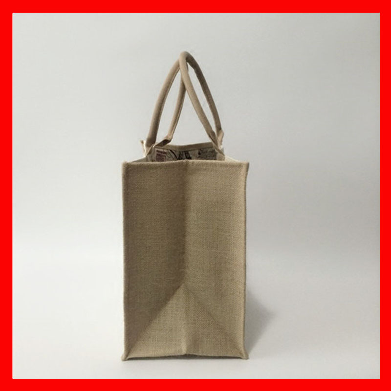 jute bag with handles003