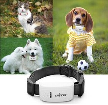 TK909 mini waterproof gps tracker long standby time dog cat Pet personal gps tracker/IOS /Andriod App free website service