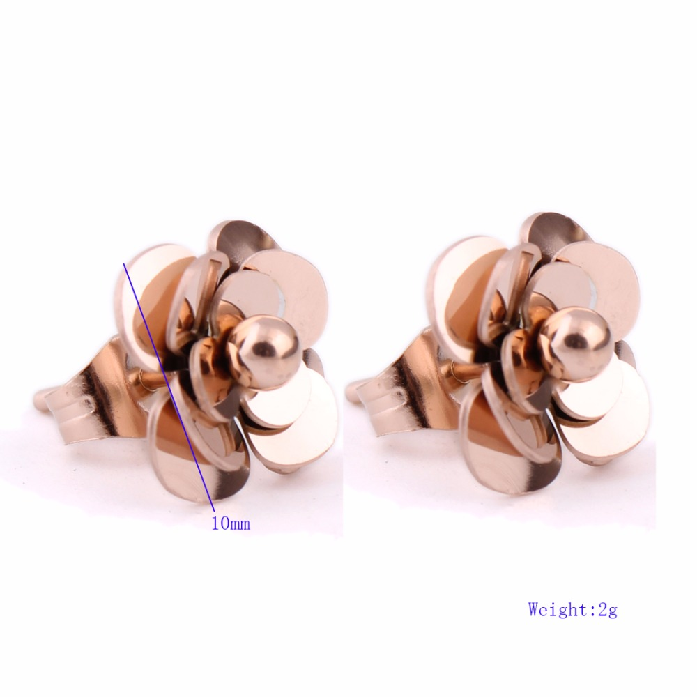 MF1195-7