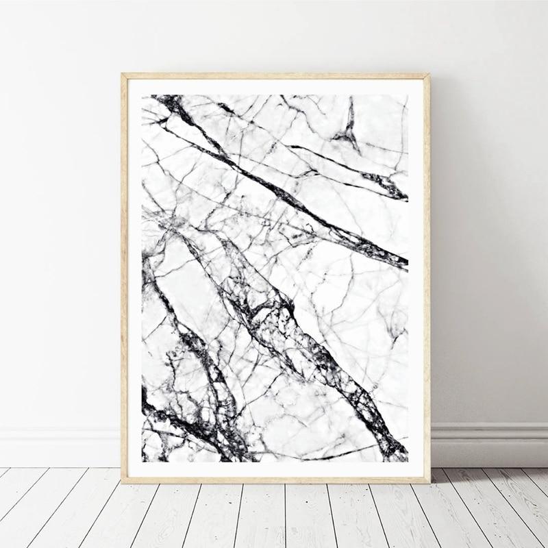 Marble Wall Art-1