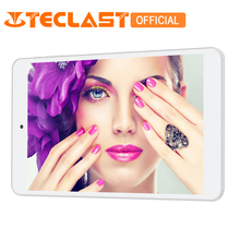 Teclast MTK8163 P80H 8 дюймов Таблетки Android 5.1 Quad Core 64bit IPS 1280x800 Dual WIFI 2.4 Г/5 Г HDMI GPS Bluetooth Таблетки ПК(China)
