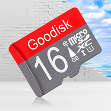 Micro SD Card 128GB Memory Card 64GB Mini SD Card 8GB/16GB/32GB/64GB For Samsung Galaxy s7 s8 Note /Tablet/Camera