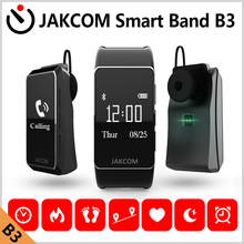 Jakcom B3 Smart Watch New Product Of Tv Stick As Usb Laptop Tv Tuner Tv Stick Mini Pc Mk809Iv 16G Xbmc