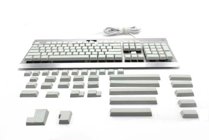 XDA White,1.1