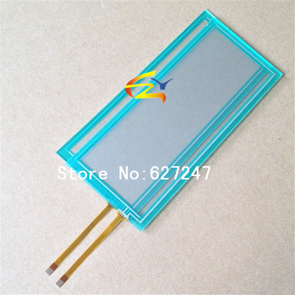 1X Japan material touch screen panel for Panasonic DP4510 DP4520 DP4530 DP8035 DP8045 touch screen panel<br><br>Aliexpress