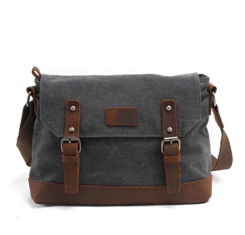 male bag (10)