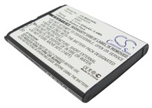 Battery For MOTOROLA I856 Debut,QA1,QA1 Karma,QA30,QA30 Hint,V860,V860 Barrage,VU30 Rapture,W845, etc