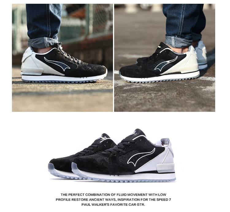 women's retro sport running shoes cheap portable shoes for women's walking sneakers slow running shoes outdoor athleticshoe 1112 7