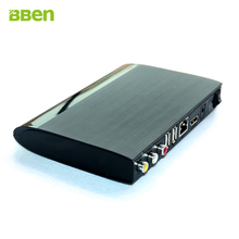 Fanless Compute Stick Quad Core Mini PC Android 5.1 Lollipop 2GB DDR3 16GB HDMI WiFi Bluetooth pc stick
