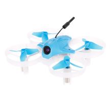 95S 80mm 5.8G Micro FPV Racing Drone 120 degree Lens 700TVL Camera Drone D SM Receiver RC Quadcopter BNF Helicopters Toys(China)
