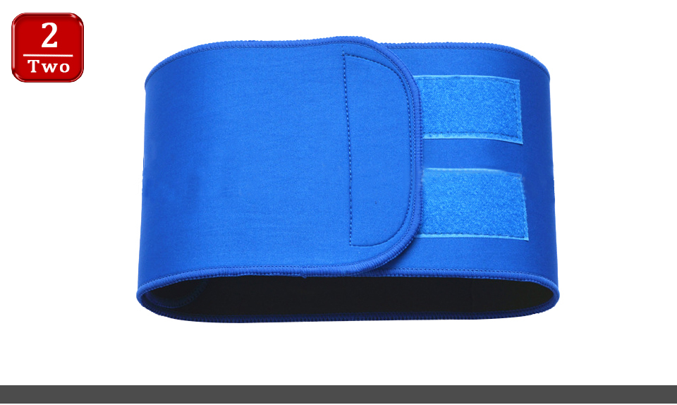 K8356-Nylon-Waist-Support-Running-Fitness-Waistguards-Fitness-Sports-Breathable-Sweat-Absorption-Support-Belt-Protective-Gear_02