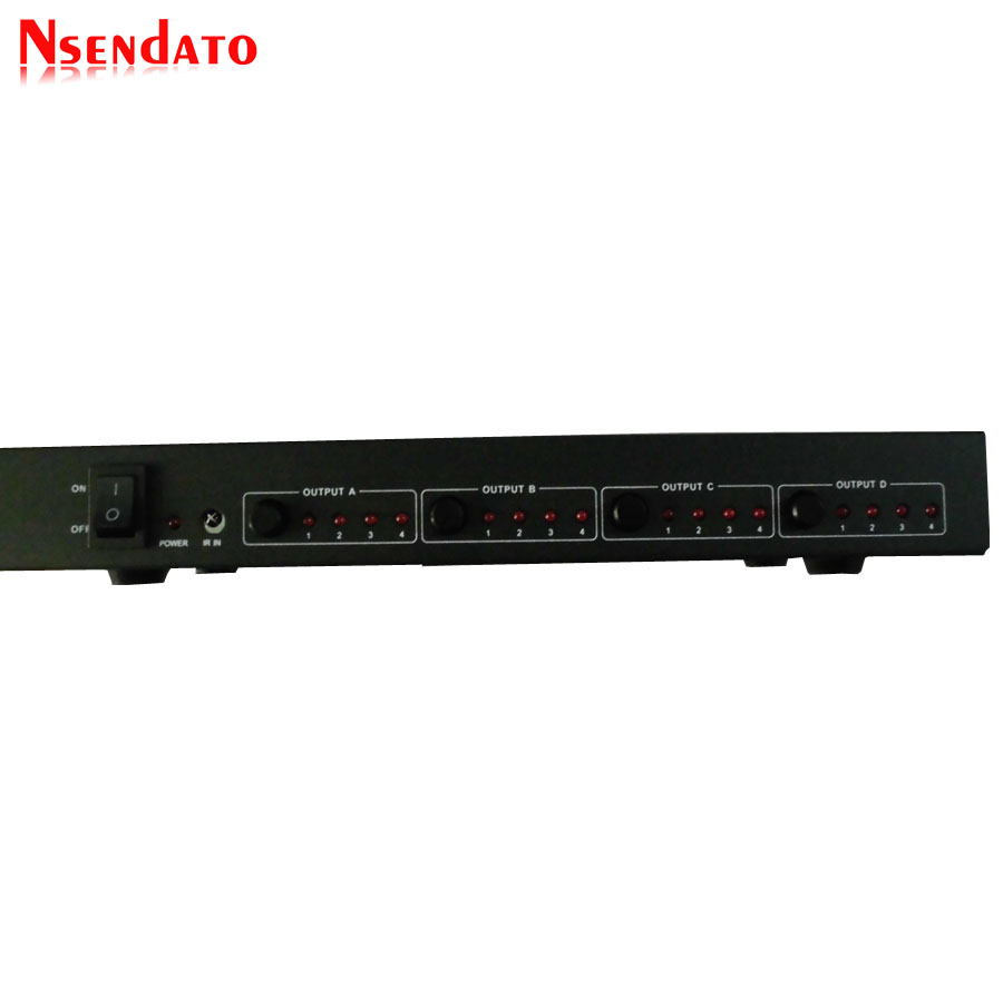 hdmi 4x4 matrix switch (4)