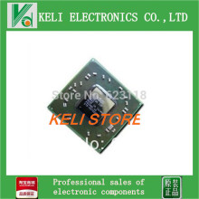 Free Shipping 2pcs NEW & ORIGINAL ATI computer bga chipset 216-0674022 216 0674022 graphic IC chips