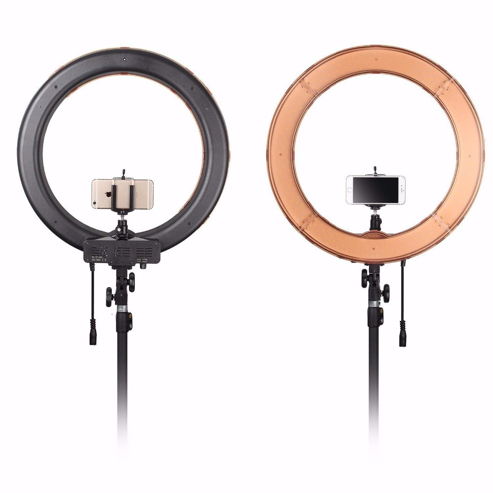 productimage-picture-details-about-es240-18-5500k-dimmable-led-adjustable-ring-light-with-diffuser-light-stand-32078