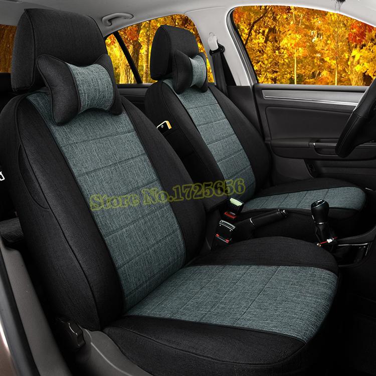 SU-PELAI007 X cover cushion car seats (4)