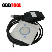 For Fiat KM Tool Meter Mileage OBD2 Odometer Correction Tool Car Diagnostic Cable KM Correction Programmer For Fiat Vehicle JC10(China)