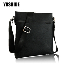 Business Man's Small Messenger Bags Men's Crossbody Bags Small Famous Brand Man Satchels Men's Travel Shoulder Bags Briefcase