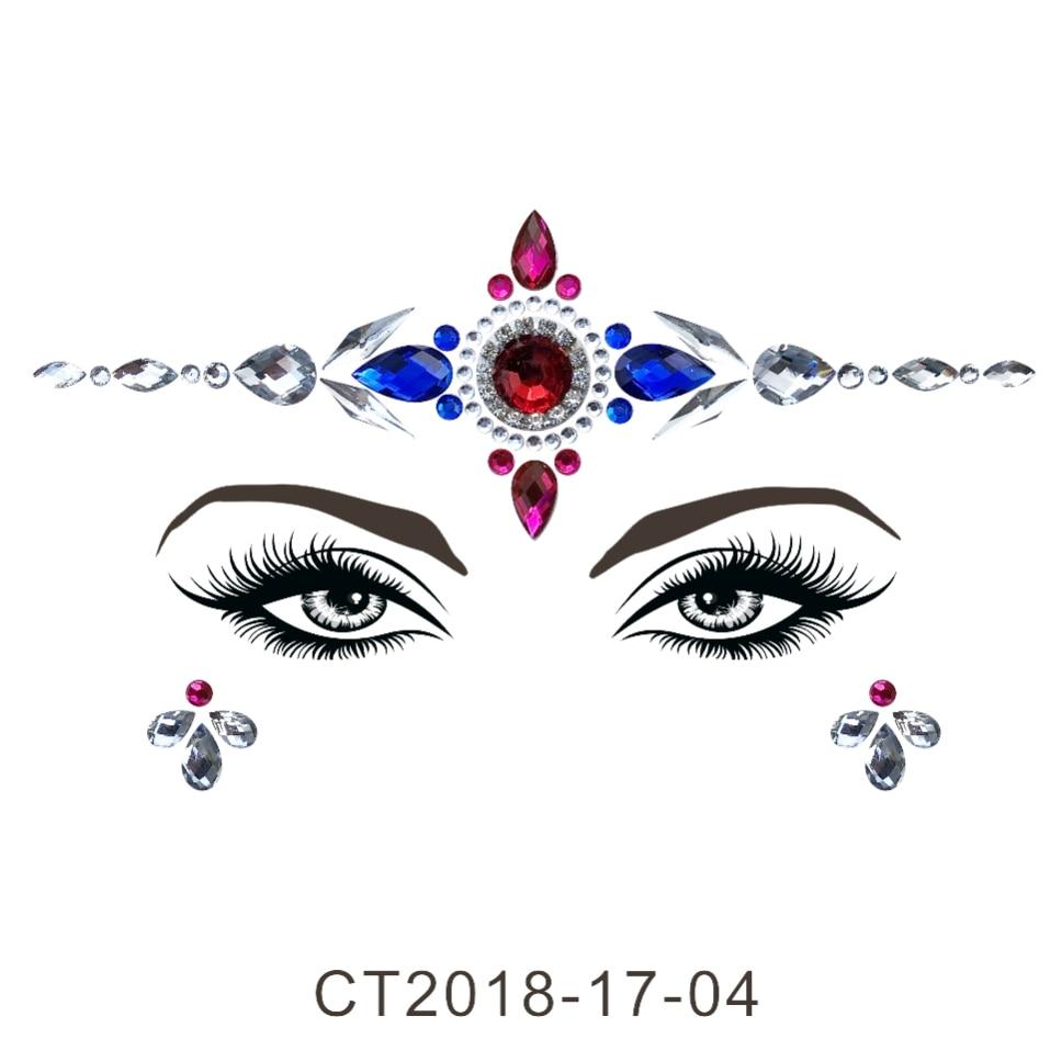 CT2018-17-04