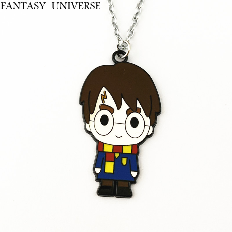 FANTASY UNIVERSE Freeshipping 20pc a lot Necklace HRSDJR011