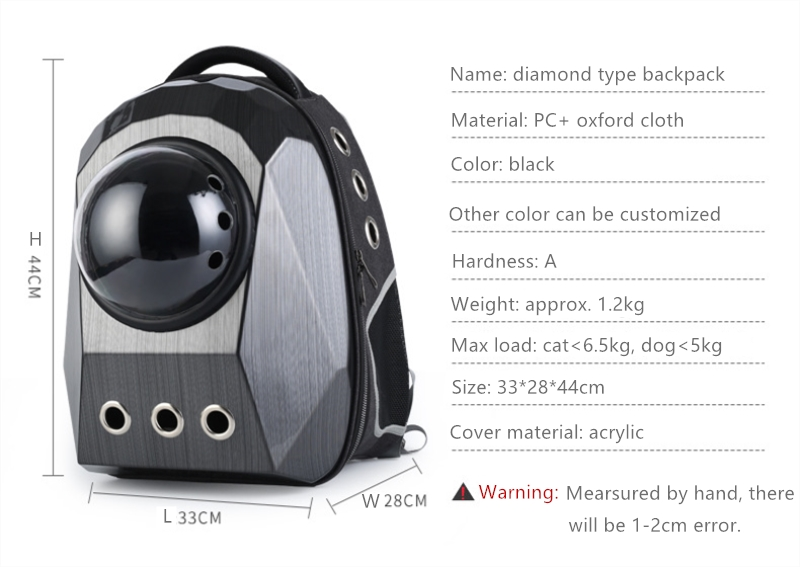 dog backpack carrier (8)