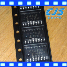 10pcs HIP4082IBZ HIP4082IB HIP4082 IC DRIVER FET H-BRIDGE 16SOIC Best quality