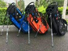 golf bag set 2017 new hot sales honma golf clubs bag irons driver golfe wedge brand new