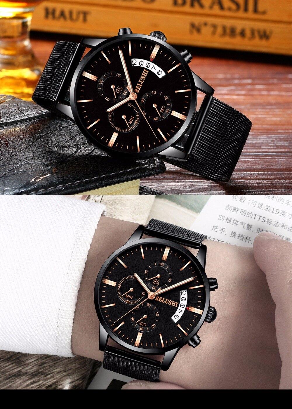 men's watch (11)