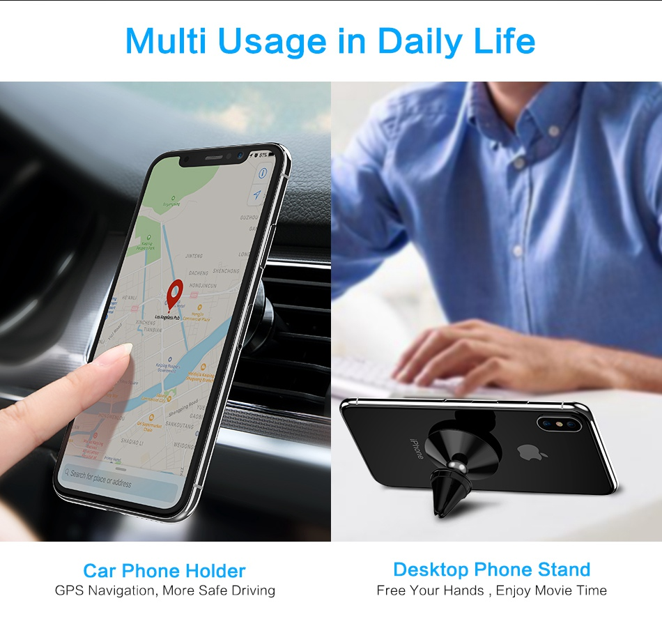 car phone holder (6)