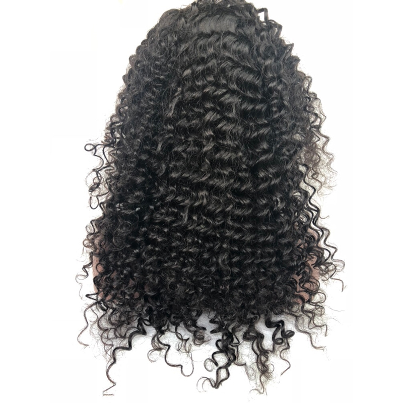 wigs for black women 1