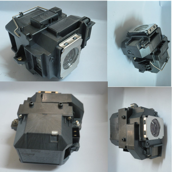 ELPLP54/ V13H010L54 for epson  projector lamp bulb EB-S7/EB-S7+/EB-S72/EB-S8/EB-S82/EB-W7/EB-W8/EB-X7 <br><br>Aliexpress