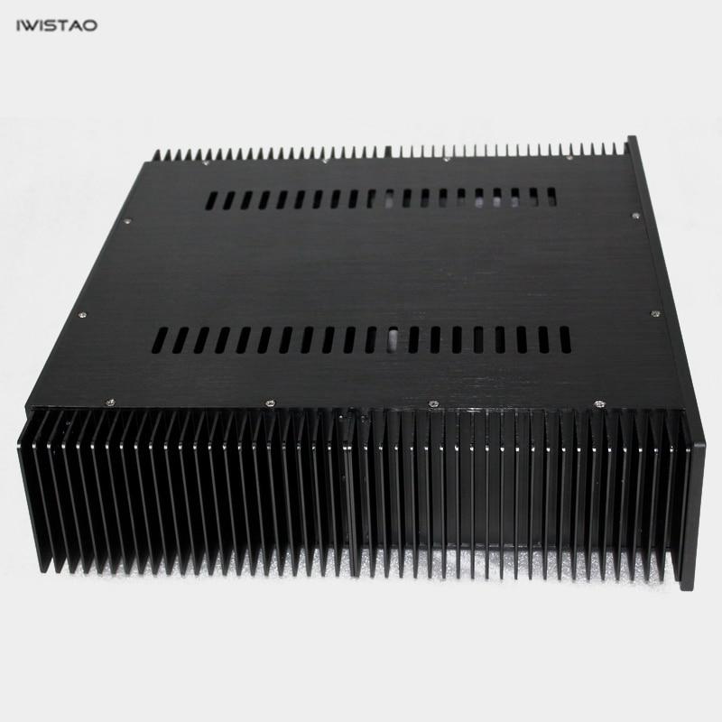WVCT-ST46-43-11(800x800)l3