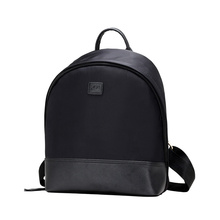 oxford Backpack Women Fashion Design Backpack Small Bag Rucksack Girls School Book Shoulder Bag Plecak