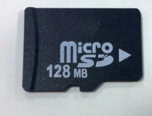 10Pcs/Lot 64MB 128MB 256MB 512MB 1GB 2GB 4GB 8GB TF Card Micro SD Cards Micro SD TF Memory Card