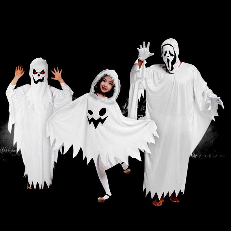 ... 25 kids costume ideas and not a ghost in sight ...  sc 1 st  Best Kids Costumes & Kid Ghost Costume Ideas - Best Kids Costumes