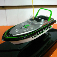 MINI Wireless Remote Control Ship Large Children Electric Water Toy Boat Rowing Yacht Ship Model Toy