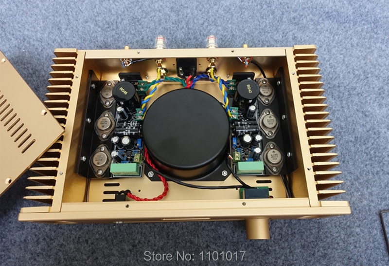 Weiliang_Breeze_audio_HOOD_1969_Amp_1-5