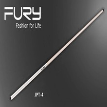 Fury JPT  Jump Cue Pool Billiards stick 14 mm Green Fiberglass tip Maple Shaft JPT-4