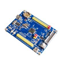 ARM Cortex-M3 mini stm32 stm32F103RBT6 Cortex development board 72MHz/128KFlash/20KRAM