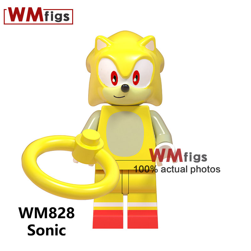 WM828