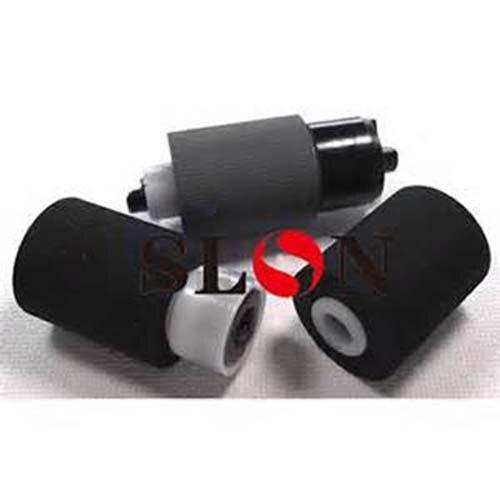 2BR06520 2F906230 2F906240 KYOCERA FS1100 FS1028 1320 Paper pickup roller Kit<br>