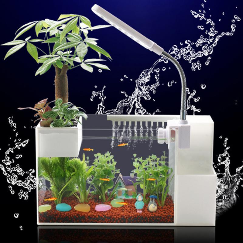 Aquarium-Filter-Small-Fish-Tank-Water-Filter-Oxygen-Pump-Low-Water-Level-Mini-Built-in-Ultra (1)