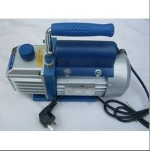 FY-1H-N 150W/1L Lightweight portable air compressor vacuum air pump for vacuum LCD separator machine