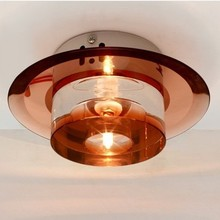 New Modern Crystal LED Ceiling Light  Fixture Lighting  led ceiling down light led ceiling white light