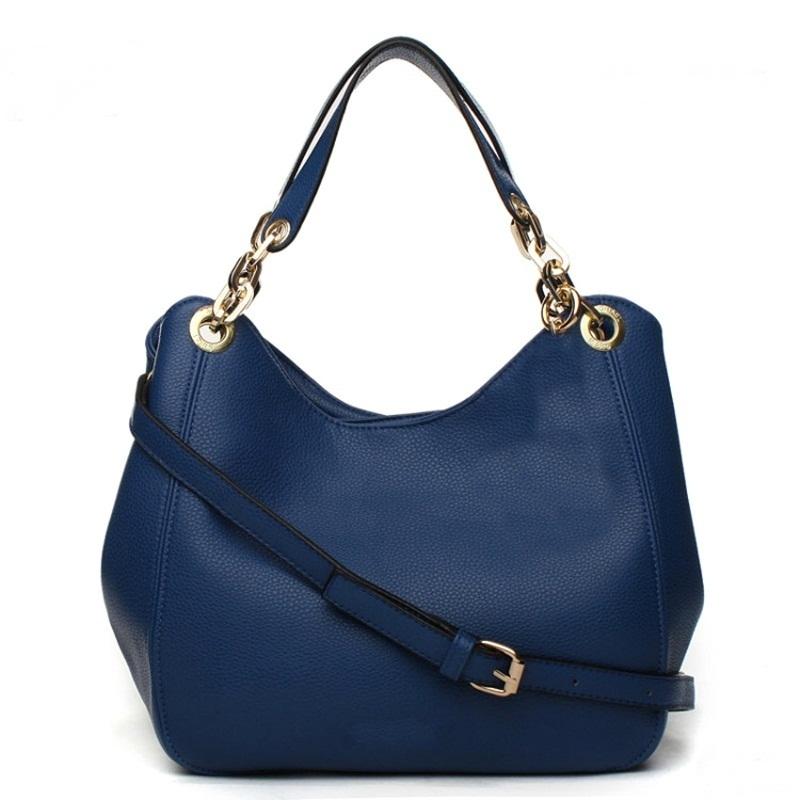 Michael Women Tote Bag Bucket Bags Brand Fashion Ladies Shoulder Crossbody Bag Bolsos Mujer Sac A Main Michael Handbag Have Logo<br><br>Aliexpress