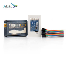 Original Arkbird Tiny FPV Autopilot and Flight Stablization System Including RTH and Fence