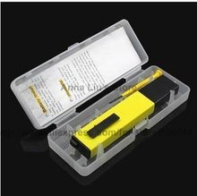 PH Testing Pen/Digital PH Pen/Digital Pocket PH Meter & 20PCS/Lot DHL/UPS/EMS Free Shipping
