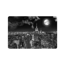 Buy Custom surreal city Print Doormat Drying Wet Feet (23.6 X 15.7 Inch) for $16.23 in AliExpress store