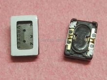 50pcs/lot Earpiece Speaker ear Receiver for Nokia N95 N76 N78 N79 6300 6120 N82 6120c 6122 N75 6280 6230 6122C 3110 7280