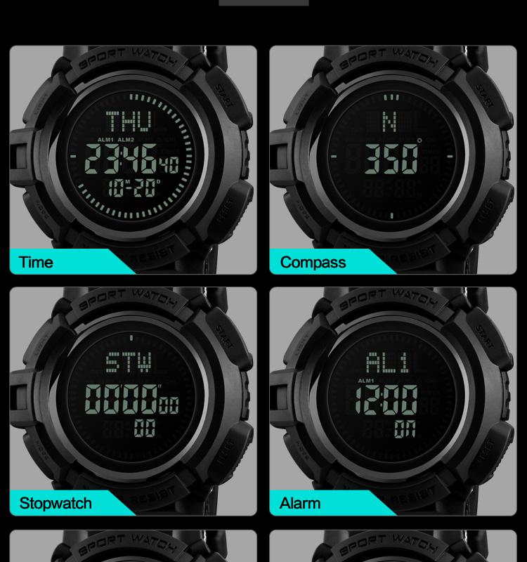compass watch_08