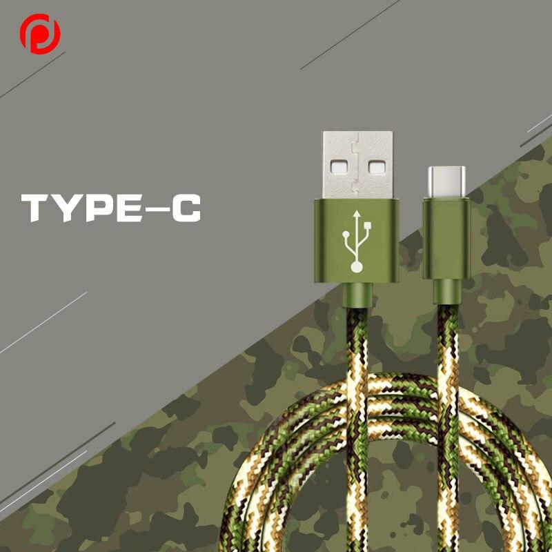 PuJi USB font b Type C b font font b Cable b font USB 3 1